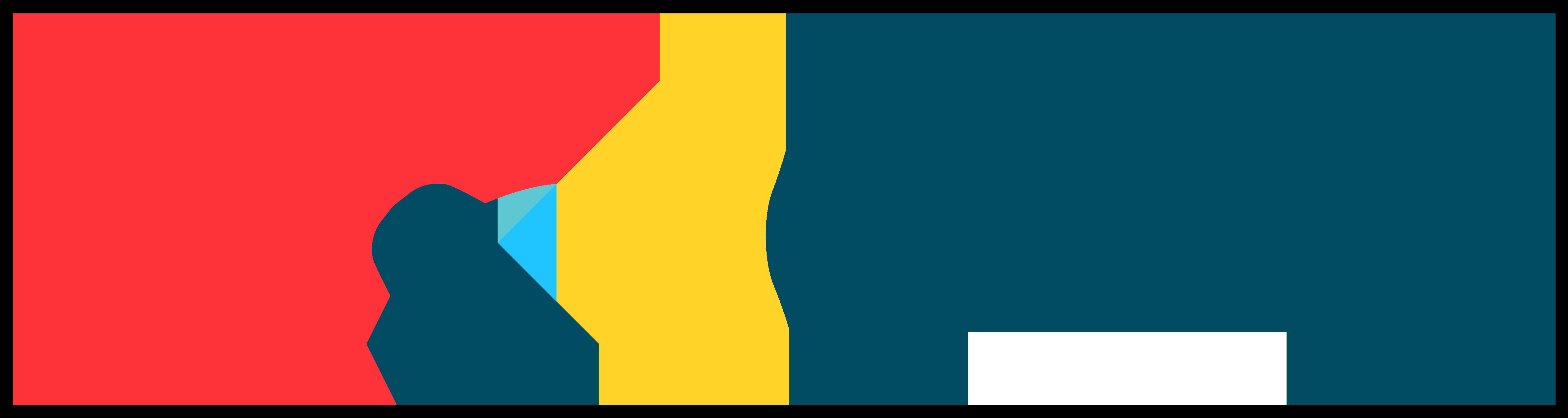 Aratag
